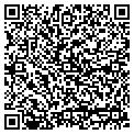 QR code with Canada Rx Drug Discount contacts