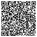 QR code with Bras Plus 2 contacts