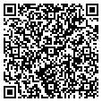 QR code with Lawn Guy contacts