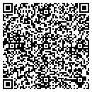QR code with Public Transportation Department contacts