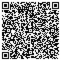 QR code with Meridian Trading Inc contacts