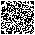 QR code with Oakmont Apartments contacts