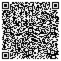 QR code with Angelic Academy Of Dance contacts