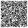 QR code with Old Zion Inc contacts