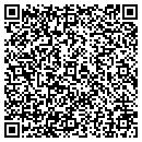 QR code with Batkin Associates Investments contacts