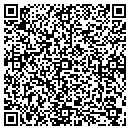QR code with Tropical Shores Beach Resort LLC contacts