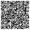 QR code with My Personal Assistant contacts