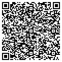 QR code with Family Care Assoc contacts