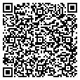 QR code with Jo Ann Hoffman contacts