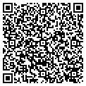 QR code with Emerald Island Turf Inc contacts