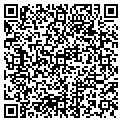QR code with June E Ackerson contacts