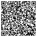 QR code with JB Airboat Services contacts