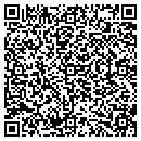 QR code with EC Engineering & Manufacturing contacts