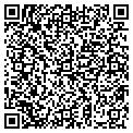 QR code with Ace Plumbing Inc contacts