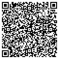 QR code with Centerline Homes contacts