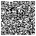 QR code with Levy Abstract & Title Co contacts
