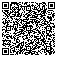 QR code with Brandon Tae-Kwon-Do contacts