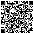 QR code with English Distribution LLC contacts