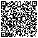 QR code with Tlg Jensen Beach contacts