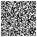 QR code with Whitey's Lakeview Transmission contacts