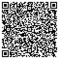 QR code with Doberman Pinscher Club of contacts