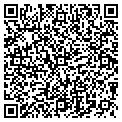 QR code with Papa & Kaczor contacts