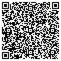QR code with Consortium Library contacts