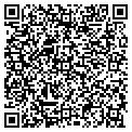 QR code with Harrison City - Water Sewer contacts