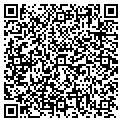 QR code with Island Scrubs contacts