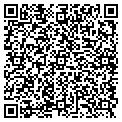 QR code with Lakefront Management & RE contacts