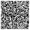 QR code with American Plating Power contacts
