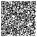 QR code with Unity Beauty & Barber Supply contacts