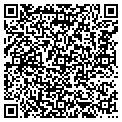QR code with P & J Towing Inc contacts