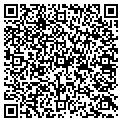 QR code with Title Services Southwest Fla contacts