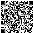 QR code with PTC Worldwide Inc contacts