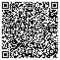 QR code with Southern Mortgage Co Arkansas contacts
