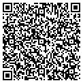QR code with Pinellas Park Kindercare contacts