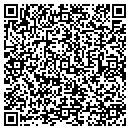 QR code with Monterrey Coffee Packers Inc contacts