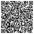 QR code with Golf Shop At Adios contacts