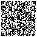 QR code with Dealray Beach Post Office contacts