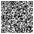QR code with Tara Farms contacts