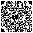 QR code with Us Home contacts