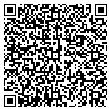 QR code with In & Out Detailing contacts