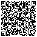 QR code with Reef Residential Inc contacts