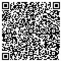 QR code with South Florida Surgical contacts