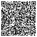 QR code with Arkansas Neurology Epilepsy PA contacts