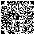 QR code with Gulf Coast Advertising contacts