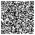 QR code with Trail Boss Campground contacts