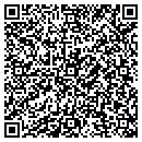 QR code with Etheridge Roofing & Construction Co contacts