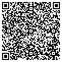 QR code with Jerrys Auto Repair contacts